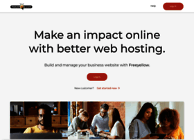 freeyellow.com