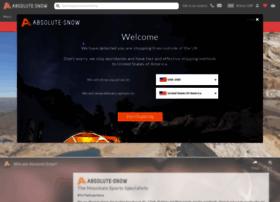 freezeproshop.com