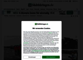 freies-wort.de