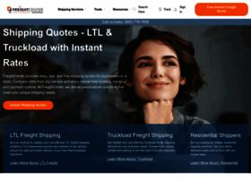 Freightcenter.com