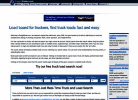 freightfinder.com
