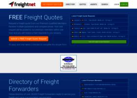 freightnet.com