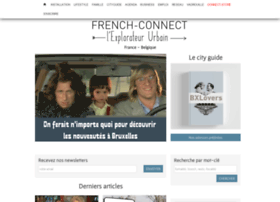 french-connect.com