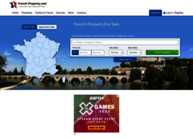 french-property.com