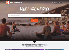 french.hostelworld.com