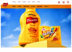 frenchs.com