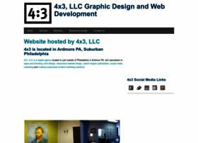 fres.4x3.net