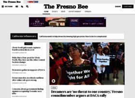 fresnobee.com