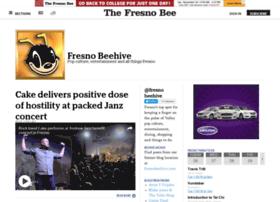 fresnobeehive.com