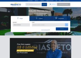 friasneto.com.br