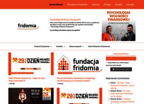 fridomia.pl