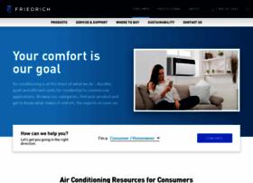 friedrich.com