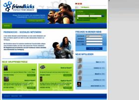 friendkicks.de
