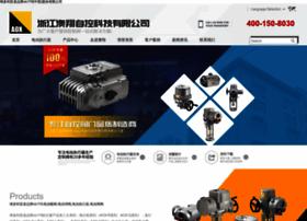 fringe-forum.com