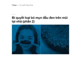fritape.com