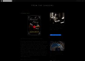 from-the-shadows.blogspot.com