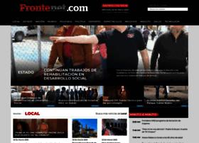 frontenet.com