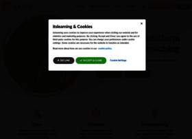 fronter.com