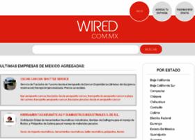 frontera.wired.com.mx