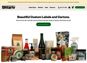 frontierlabel.com