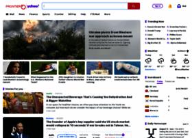 frontiernet.net