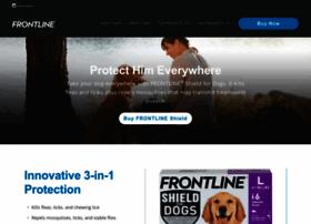 frontline.com