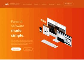 Frontrunnerpro.com