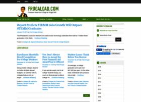 frugaldad.com