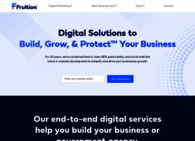 Fruition.net