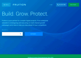 fruition.net