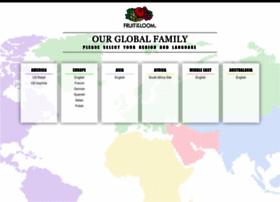 fruitoftheloom.com