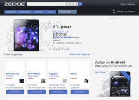 fsb.zedge.net