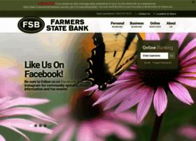 fsbankmctn.com