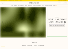 fschumacher.com