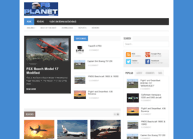 fsplanet.com