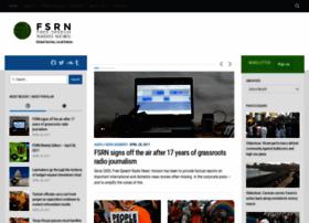 fsrn.org