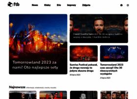 ftb.pl