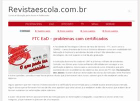 Ftcead.com.br