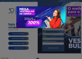 ftec.com.br