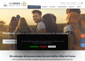 fuaj.org