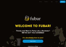fubar.com