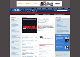 fulfilledprophecy.com