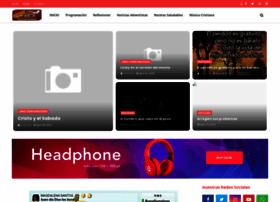 fulladven.blogspot.com