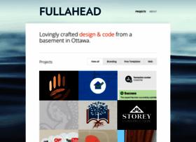 fullahead.org