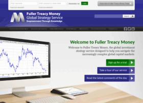fullermoney.com