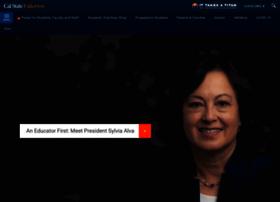 Fullerton.edu