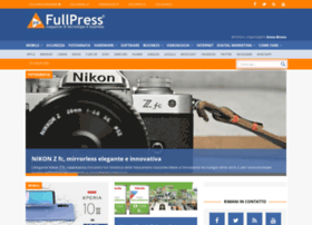 fullpress.it