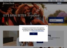 fultonbank.com