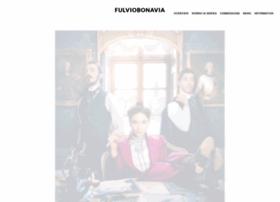 fulviobonavia.com