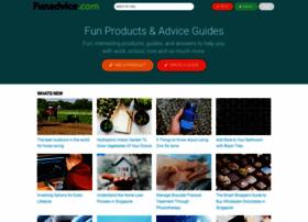 funadvice.com
